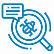 online-help-info-icon-5