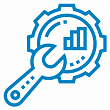 online-help-info-icon-7