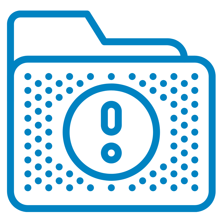 online_help_info_icon_11