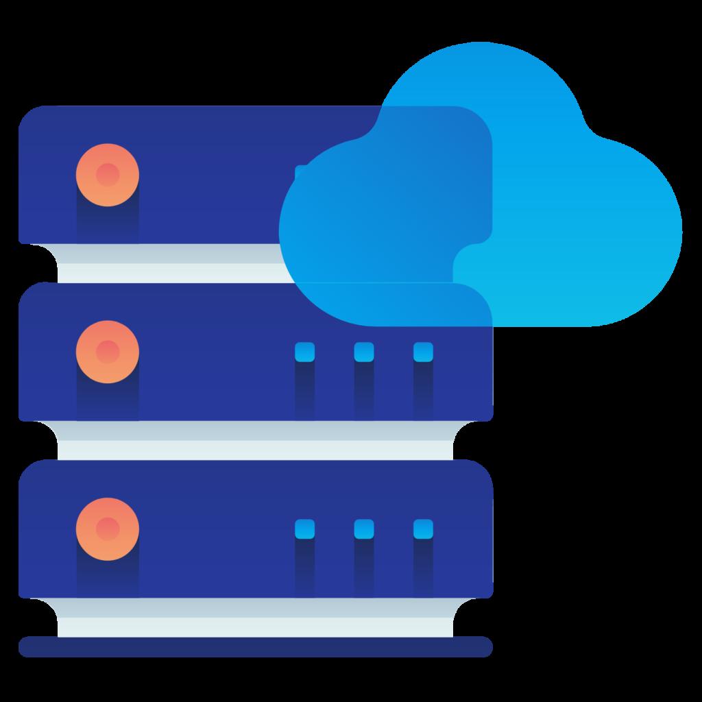 cloud_promo